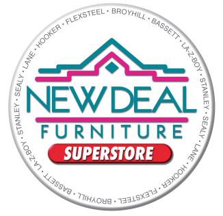 High Quality New Deal Furniture Hometown Buffet